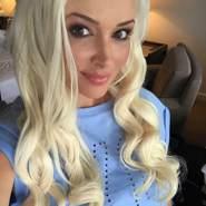 djaidjai1's profile photo