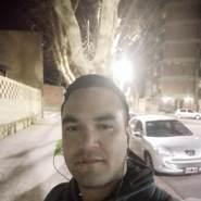 nahuel_de_guernica's profile photo
