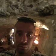 mejri_m's profile photo
