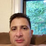 Nixlindo's profile photo
