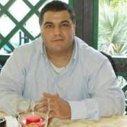 cirom398's profile photo