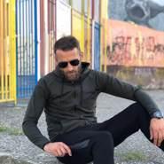 nikola357's profile photo