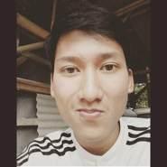 liew139's profile photo