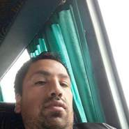 patriciosm's profile photo