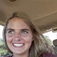 emma3583's profile photo
