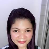 jeanyr5's profile photo