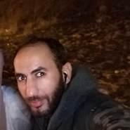 fadi979's profile photo