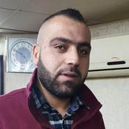 mohammada4975's profile photo