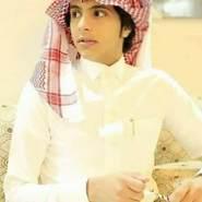 user_kx595's profile photo
