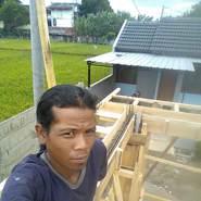 hermansyh14's profile photo