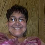 stephanie1394's profile photo