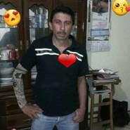 estebanp268's profile photo