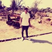 gabriela3476's profile photo