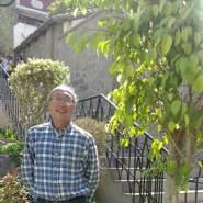 josen783's profile photo