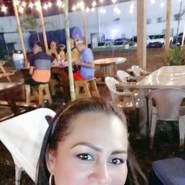 mariaj2787's profile photo