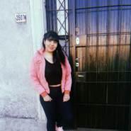 nata2900's profile photo