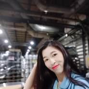user_hcnm782's profile photo