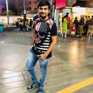 deepakr485's profile photo