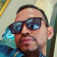 riccardojuventus's profile photo
