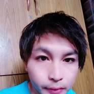 user_ozq629's profile photo