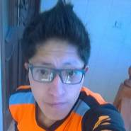 carlosa7273's profile photo