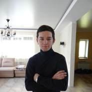 user_ywldc49's profile photo