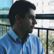 thiagov146's profile photo