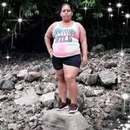 jenniferl265's profile photo