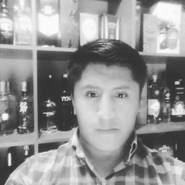 maykhona's profile photo