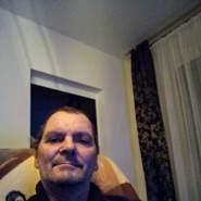 axelg6346's profile photo