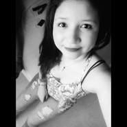 alexandral167's profile photo
