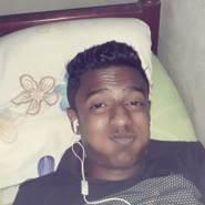 roneyj5's profile photo