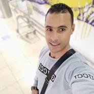 mohameds7517's profile photo