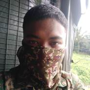 khairula425's profile photo
