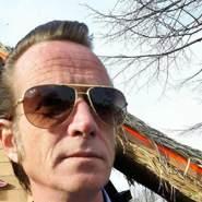 martijnv20's profile photo