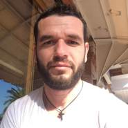 adlerr4's profile photo