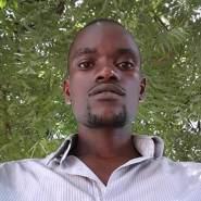 ombenim's profile photo