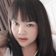 annys156's profile photo