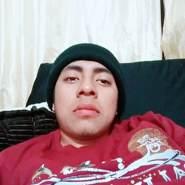 diegod1067's profile photo