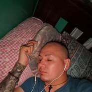jonathanb669's profile photo