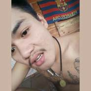 user_tkqiu875's profile photo