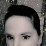 nataschaz's profile photo
