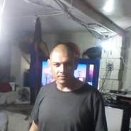 hammedc's profile photo