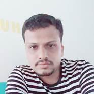 sulfi039's profile photo