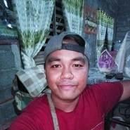 jrs3266's profile photo