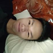 jedwinj's profile photo