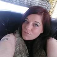 brandie25's profile photo