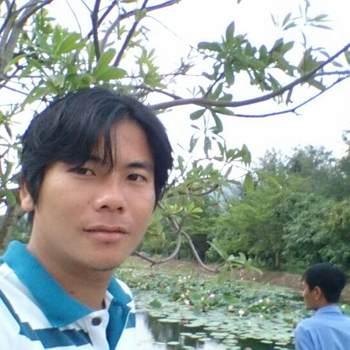 phamvancop_Binh Duong_Kawaler/Panna_Mężczyzna