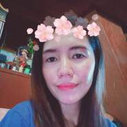 sarahl329's profile photo