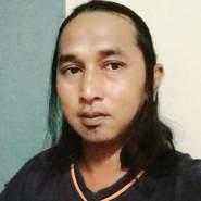 arid735's profile photo